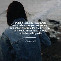 freetoedit setanexample love faith purity