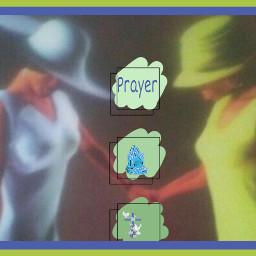 freetoedit prayer praying art ladies
