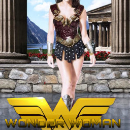 christophernolan cobiesmulders wonderman freetoedit