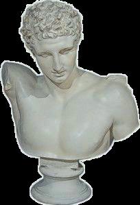 freetoedit white whiteasthetic statue nostalgia sculpture