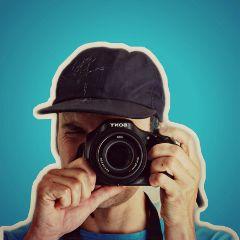 ionyphotography