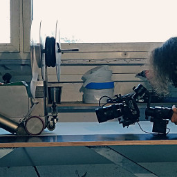 videographer imagevideo