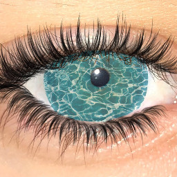 freetoedit eye eyesgreen eyesblue followme