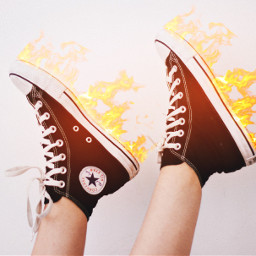 freetoedit fire shoes shoe converse