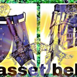freetoedit remixed tassets belts swords