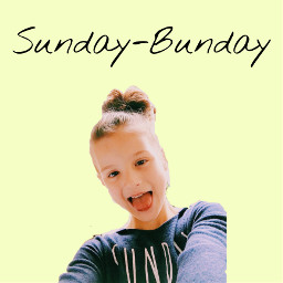 sundaybunday