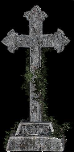 cemetery freetoedit
