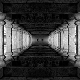 architecture hdr instagram hyderrafai blackandwhite