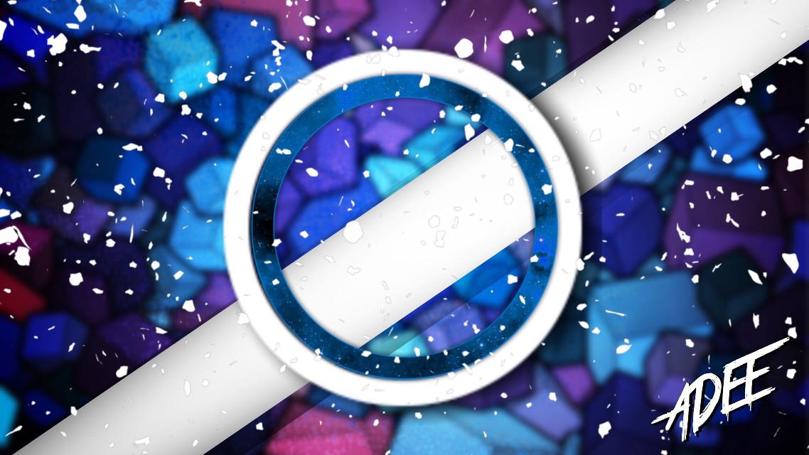 #freetoedit #fuzionrc  Follow+Like For More posts                         Rate 1-10.                                                   Ignore hashtags👀————————————————————————————————————————————————————————#fortnite #fortnitelogos @fuzion_angel @fuzion_splitzz @fuziontrevor @fuzion_shxde @fuzionsway @itsfuzionbuilder @itsfuzionyotxmmx @fuzion_yhist #fortnitelogo #fortnitethumbnail #fortnitebattleroyale #fortnitebr #fortniteskins #fortnitethumbnails #fortnitegfx #gfx #fortniteskin #fortniteedit #fortnitelogotemplate #fortniteseason8 #fortnitebackground       #fortnitememes #fuzion #adeetown #fuzionontop #logo  i post fortnite every day! #freetoedit