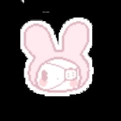 pixelart cute kawaii rotten japanese freetoedit