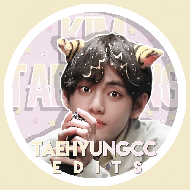 Icon requests closed  ───── ⋆⋅☆⋅⋆ ─────  Icon requested by @taehuyngcc   Hope you like it   Please give credits when using   ───── ⋆⋅☆⋅⋆ ─────  #freetoedit #bts #taehyung #kimtaehyung #taehyungedit #kpop #bangtan #bangtanboys #btsedit #kpopedit   ───── ⋆⋅☆⋅⋆ ─────