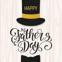 freetoedit fathers father