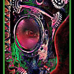 multicolor multiedit multilayer freetoedit