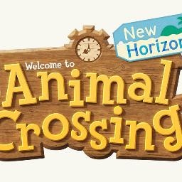 animalcrossing freetoedit acnl animalcrossingnewleaf animalcrossingnewleafwelcomeamiibo