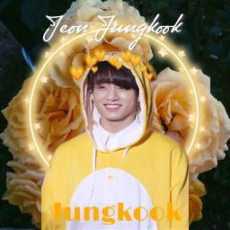 freetoedit army fan jungkook bts