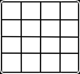 raster rasterquadrat rasterviereck quadrat viereck