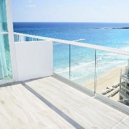 freetoedit hotel beach background