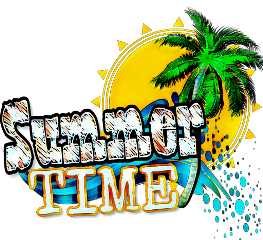 freetoedit scwaves waves summertime dubrootsgirlcreation scpalmtrees