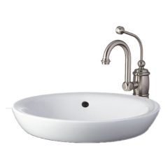 sink clean cleancore