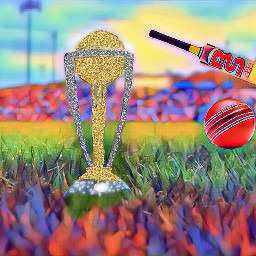 irccricketworldcup cricketworldcup freetoedit cricket aussie