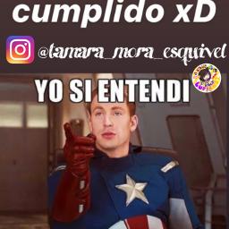 freetoedit compas meme