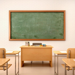 freetoedit school class classroom