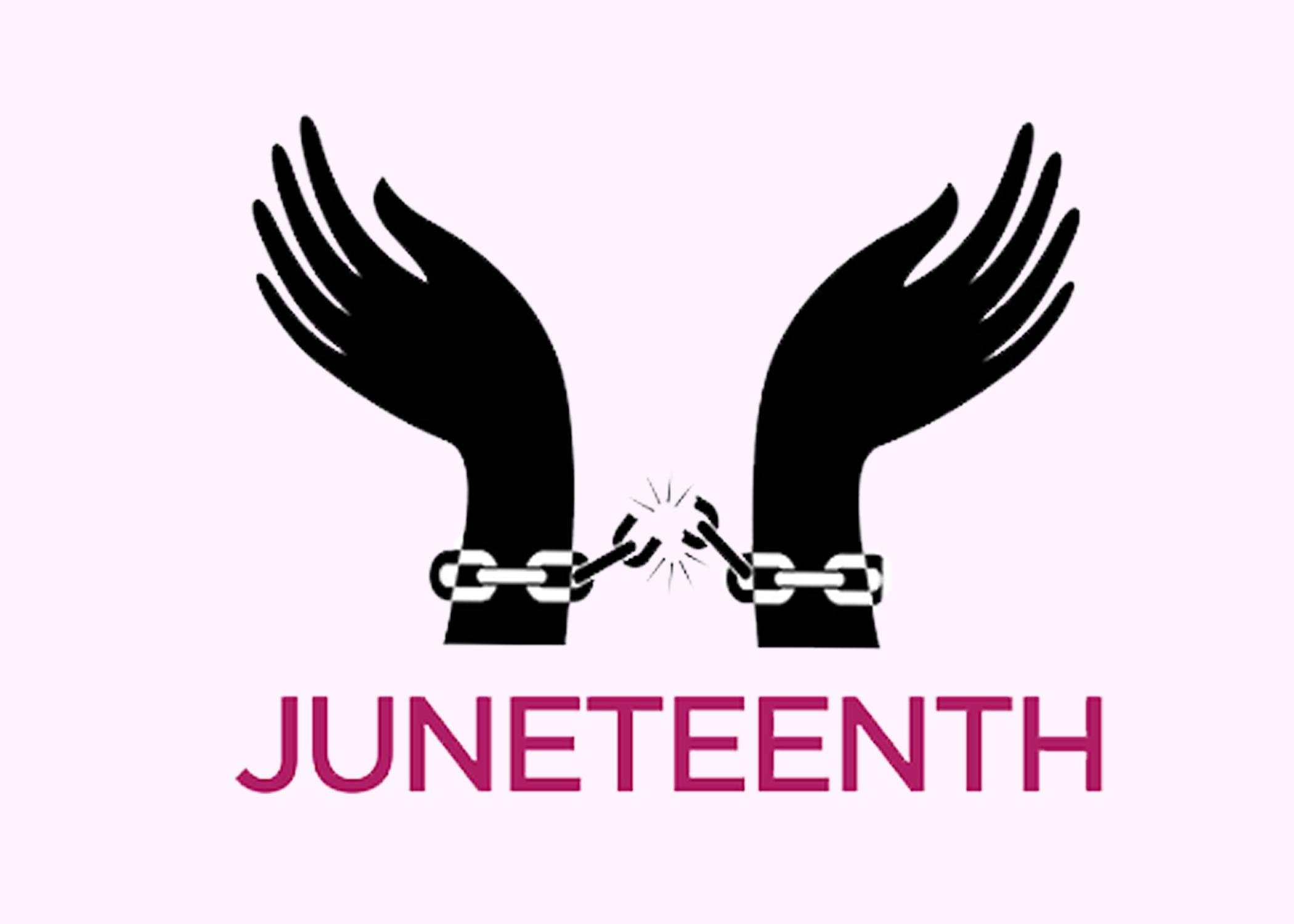 #Juneteenth #freetoedit
