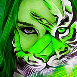 srcgreenbrushstroke greenbrushstroke freetoedit green