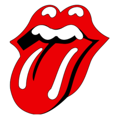 lip mouth tongue tumblr freetoedit