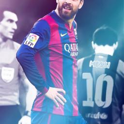 pique barca barcelona football freetoedit