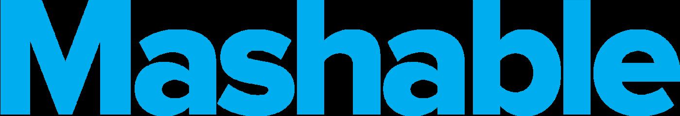 Mashable | 6/14/2019