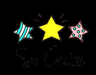 socute💓 socute sófofo stars star freetoedit