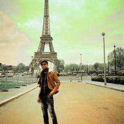 freetoedit paris parisian aventure