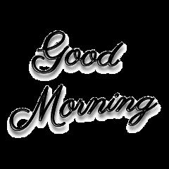 goodmorning greeting freetoedit