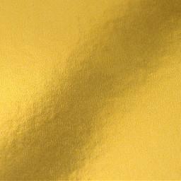 gold golden background backgrounds freetoedit