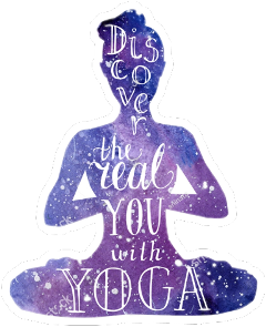 galaxy yoga challenge galaxyyogapose freetoedit scyogastickers