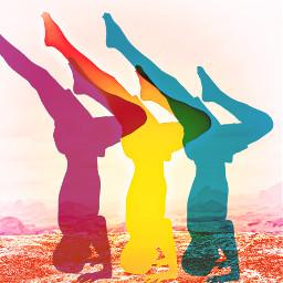 ircyoga yoga freetoedit