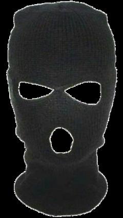 skimask mask freetoedit