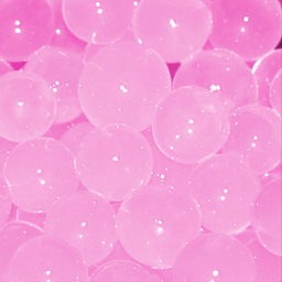 pink pastelpink aesthetic background bubbles freetoedit