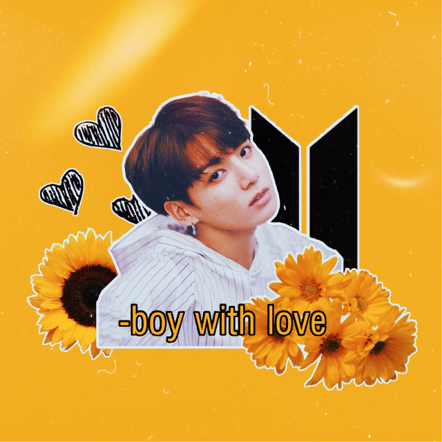 what shows/movies should I watch?                                                                                                                                                                                                                                                                                                                                                                                                                                                                                                                                                                                                                                                                                                                                                                                                                                                                                                                                                                                                                                                                 #freetoedit #aesthetic #jungkook #army #bts #jeonjungkook #kpop #yellow #orange #boywithluv