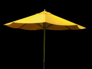 freetoedit sombrilla umbrella sun summer