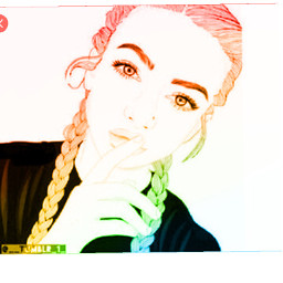 colorpaint draw ftuidgkufcvj