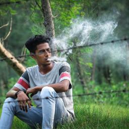 smoke_day funtimes its_me
