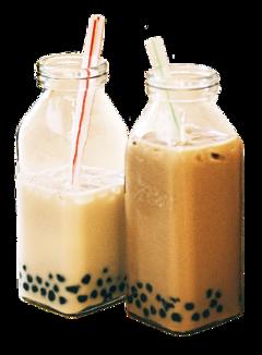 freetoedit summerdrink bobatea real drink scbobatea