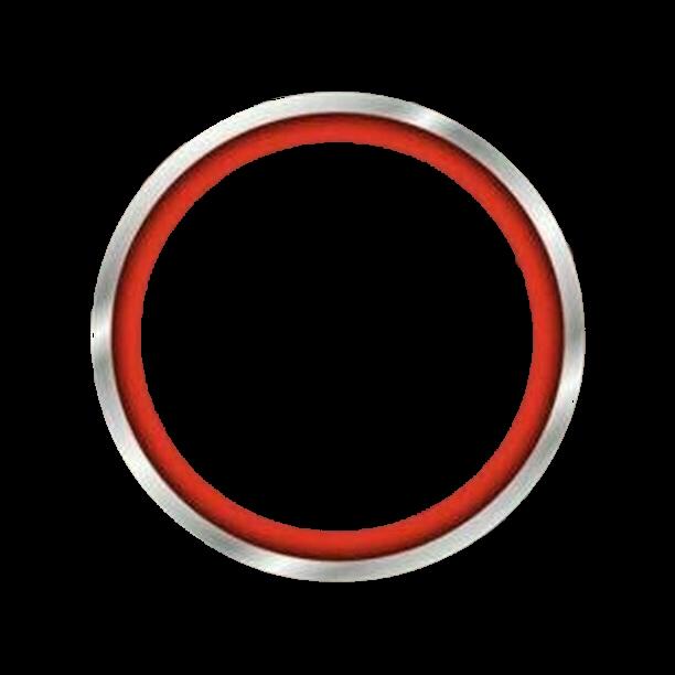 Please Support me by following and like. 🤩 ————————————————————— #design, #art, #graphicdesign, #graphicart, #artoftheday, #artofinstagram, #branding, #brandidentity, #cartoon, #creative, #digitalart, #flatdesign, #typedesign, #typespire, #illustrator, #vector, #vectorart, #photoshop, #UX, #logo, #logodesign #fortnite #fortnitelogo #thumbnail #banner  #fortniteart #artists  #photo #fortnitelogos  #fortnite #gaminglogo #gaminglogos #esportlogo #clanlogo  #banner #tree #freelogo #fortnitebanner #fortnitethumbnail #red #black #purple #colours #blue #green #fortnitegame #watermark #logos #banners  #thumbnails #picsart #photography #like #picoftheday #art #photooftheday #follow #love #photo #instagram #edit #instagood #pic #photographer #edits #picture #likes #pics #vsco #likeforlikes #photoshop #photoshoot #photos #nature #snapseed #pictures #f #gfx #lightroom #remixit #freetoedit #rip_gfx