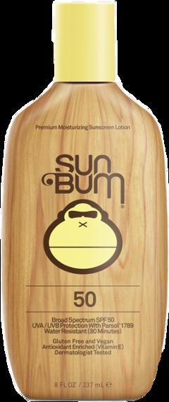 sunscreen sunblock skincare sunbum freetoedit