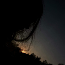 sunset challenge photographychallenge myphotography eveningphotography pcbeautifulsun
