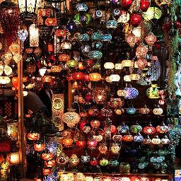 freetoedit lamp lights doha qatar