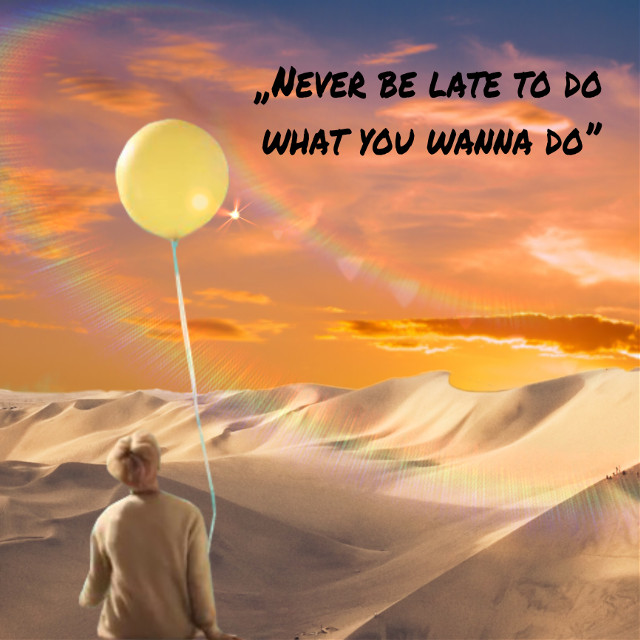 sᴇʀɪɴᴅɪᴘɪᴛʏ sᴜɴsᴇᴛ    #bts #serendipity #jimin #kitty #motivationalquote #army #btsarmy #love #sunset #littleprince #kid #rainbow #parkjimin #chimchim #mochi #baloon #beach #cloud #orange #yellow  #freetoedit