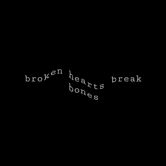 #revenge #xxxtentacion #sad #brokenhearted #depression #black #aesthetic #background #aestheticbackground